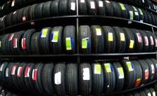 Hausse des prix des pneus : comment acheter ses pneus moins chers ?