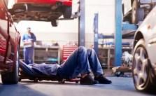 Pièce voiture sans permis : l'importance de bien choisir les pièces pour son véhicule