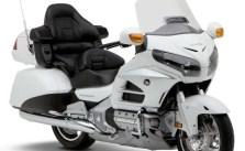 Taxi moto : un moyen de transport pratique en ville