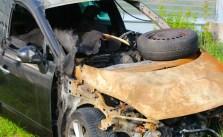 Rachat voiture en panne : la casse n'est pas une fatalité !