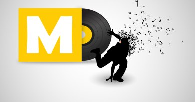 Akon purchasing 50% of Senegalese music streaming service: Musik Bi