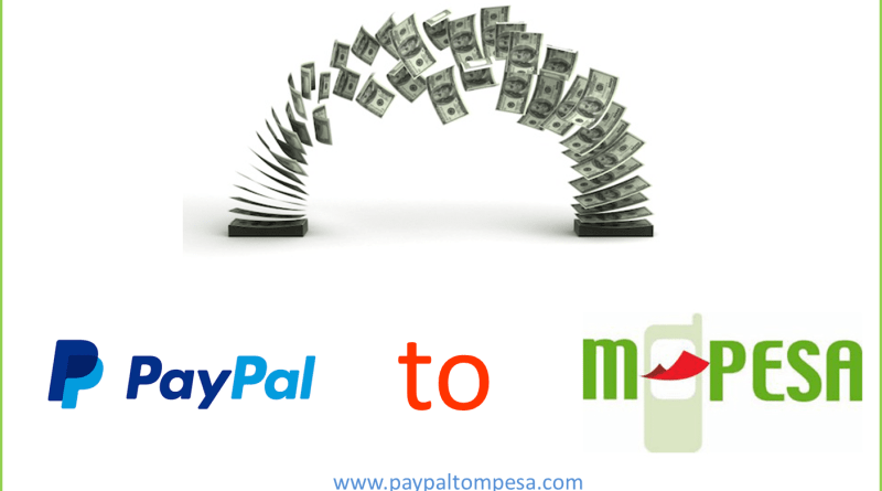 Safaricom and PayPal are partnering to boost e-commerce in Kenya