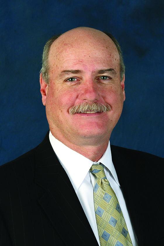 TWD Promotes Dave Arundel to Head GWAC Center Mike Lee Comments  GovCon Wire