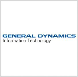 General Dynamics Secures $155M DIA Enterprise Comms Task