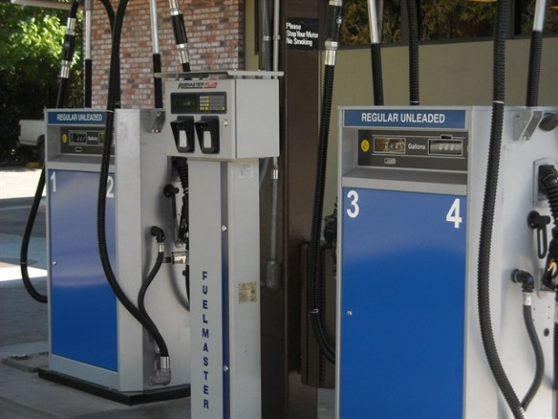 Fuel+Management+System