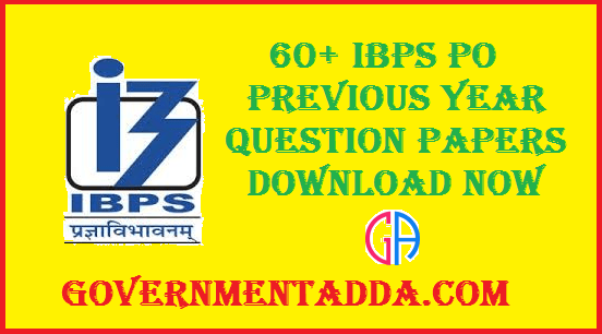Ibps Clerk Previous Year Question Papers Pdf 2013