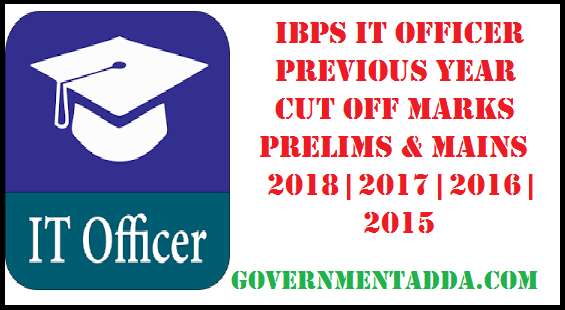 Ibps It Officer 2015 Books Pdf