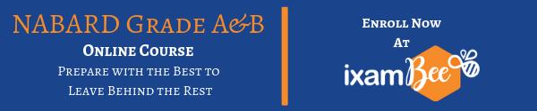 Ibps Clerk Ebook