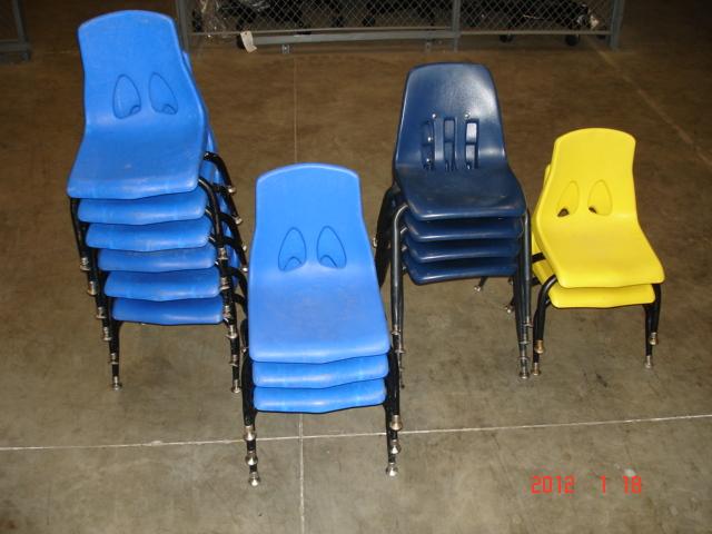 plastic kid chairs swivel lounge chair uk little the best 2018 kids big by magis design stulya