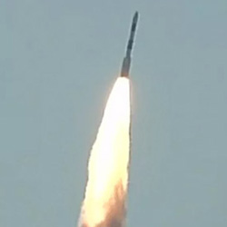 ISRO-Launches-36th-PSLV-Mission-PSLV-C34