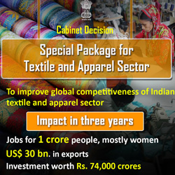 Textile-and-Apparel-Sector