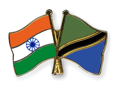 MoU signed between India and Tanzania for Traditional Systems of Medicine & Homeopathy