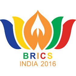 6th Meeting of the BRICS Trade Ministers