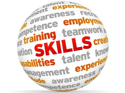 GE partners with Ministry of Skill Development to give boost to Skill India Mission