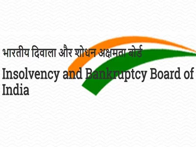 IBBI issues Guidelines for Technical Standards for Core Services