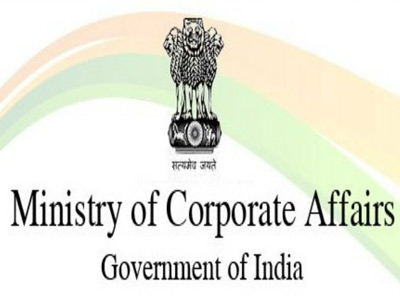 The Central Government notifies the Companies (Amendment) Act, 2017