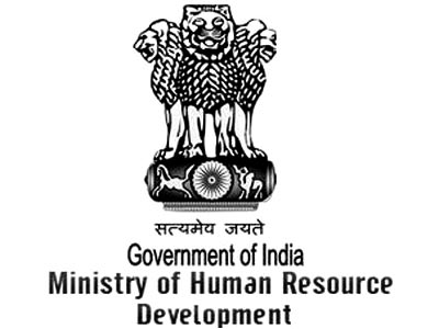 CBSE conducts the 7th UGC NET Examination