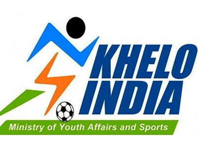 KHELO INDIA launches unique programme to nurture sporting talent