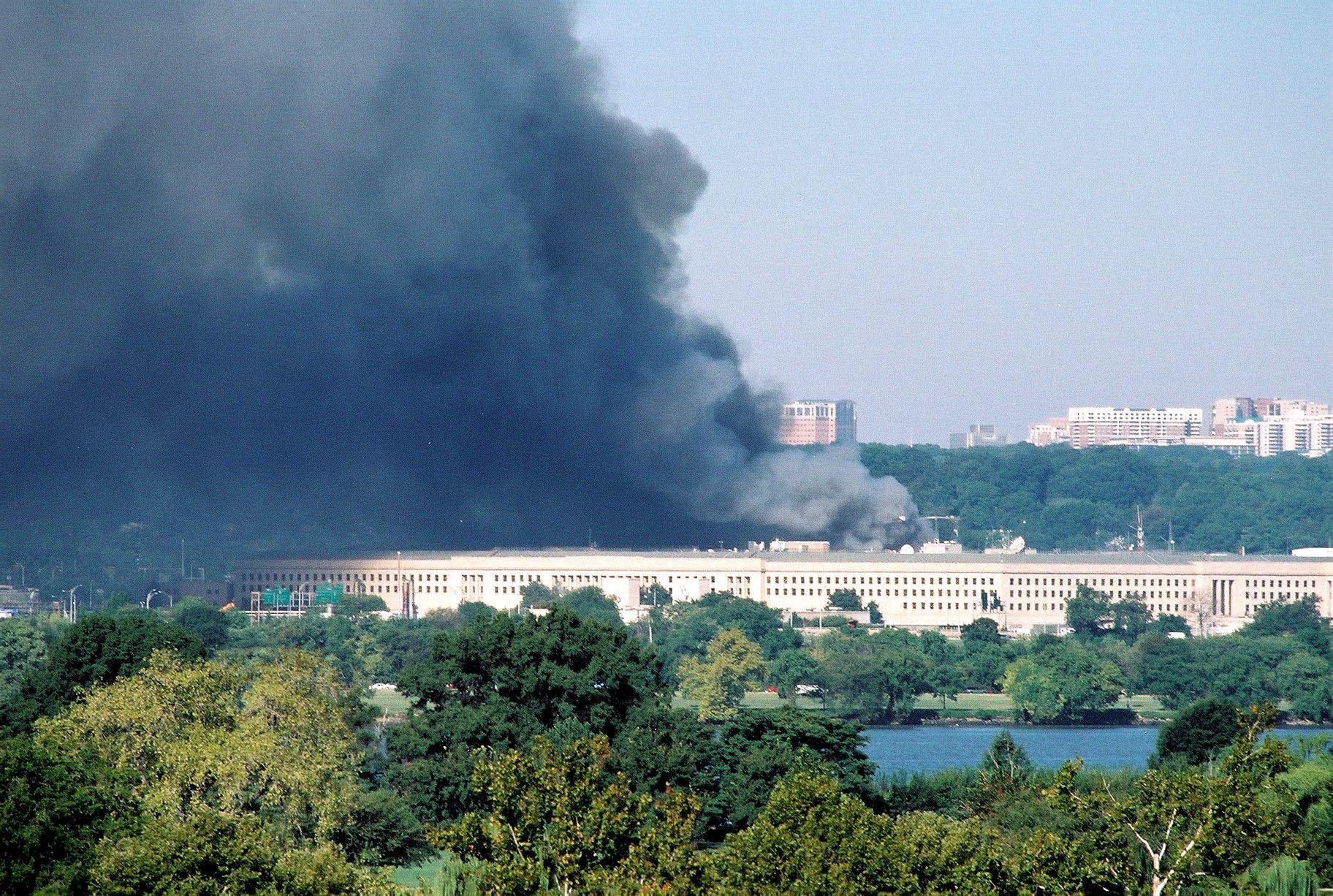 Photos The 9 11s
