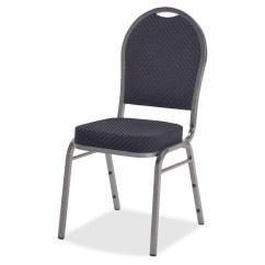 Upholstered Stacking Chairs Chair Covers For Office Printer