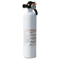 Fire Extinguisher For Kitchen Use Classic Sink Printer