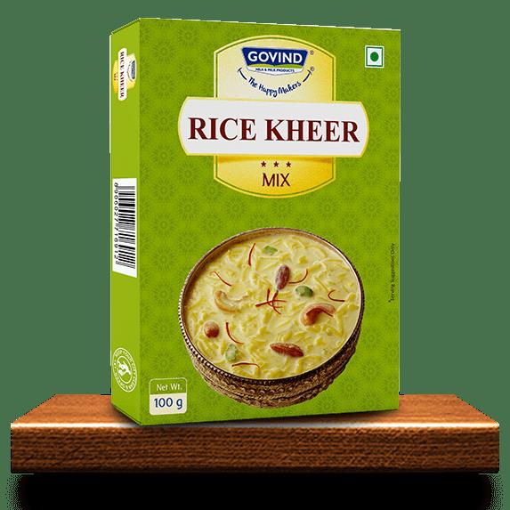Rice_Kheer_Mix_100_g_cartoon_Front