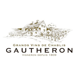 Gautheron