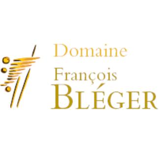 Francois Bléger
