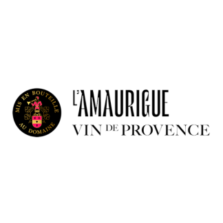 L'Amaurigue