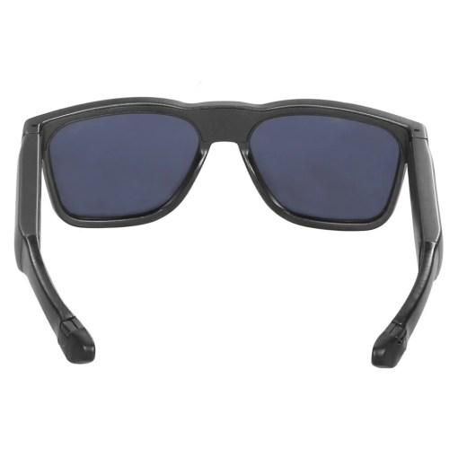 Video Camera Sunglasses Royale Black 2