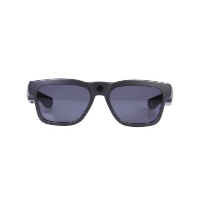 HD Recording Sunglasses