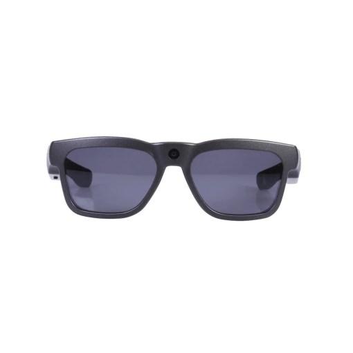 HD Recording Sunglasses