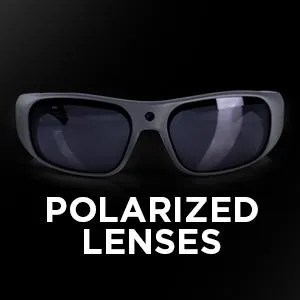 Govision Polarized sunglasses