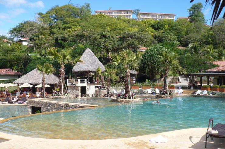 All Inclusive Resorts in Guanacaste Costa Rica  Go Visit Costa Rica
