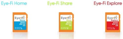 eye_fi_nuevosmodelos