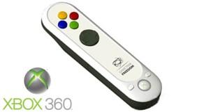 xbox-360-controlador-1208