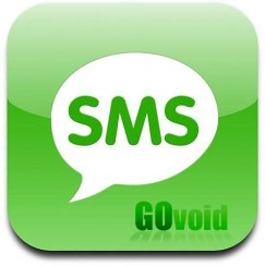 ag-iphone-icons-sms