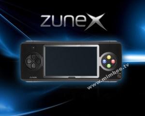 zunex_final01