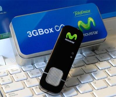 3GBoxTelefonica2