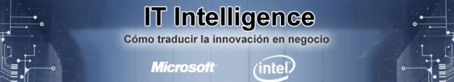 itintelligence