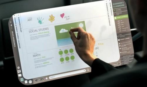 microsoft-sustainability-2019-main-500x295