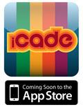 icade_app_icon