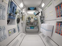 russian-space-hotel-3