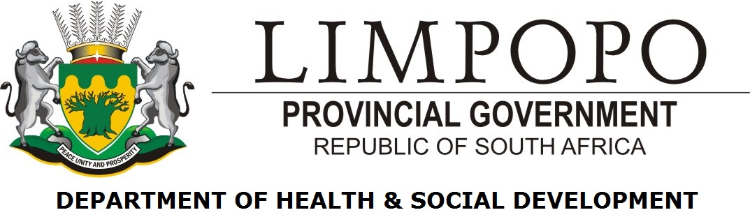 Image result for Limpopo government