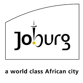 City of Johannesburg Metropolitan Municipality Vacancies Blog