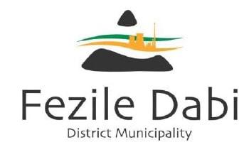 Fezile Dabi District Municipality Vacancies Blog