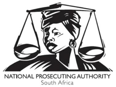 National Prosecuting Authority (NPA) Vacancies Blog