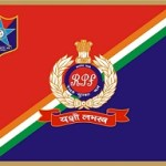 RPF 8619 Constable Recruitment 2018 Railway Police RPSF Apply Online