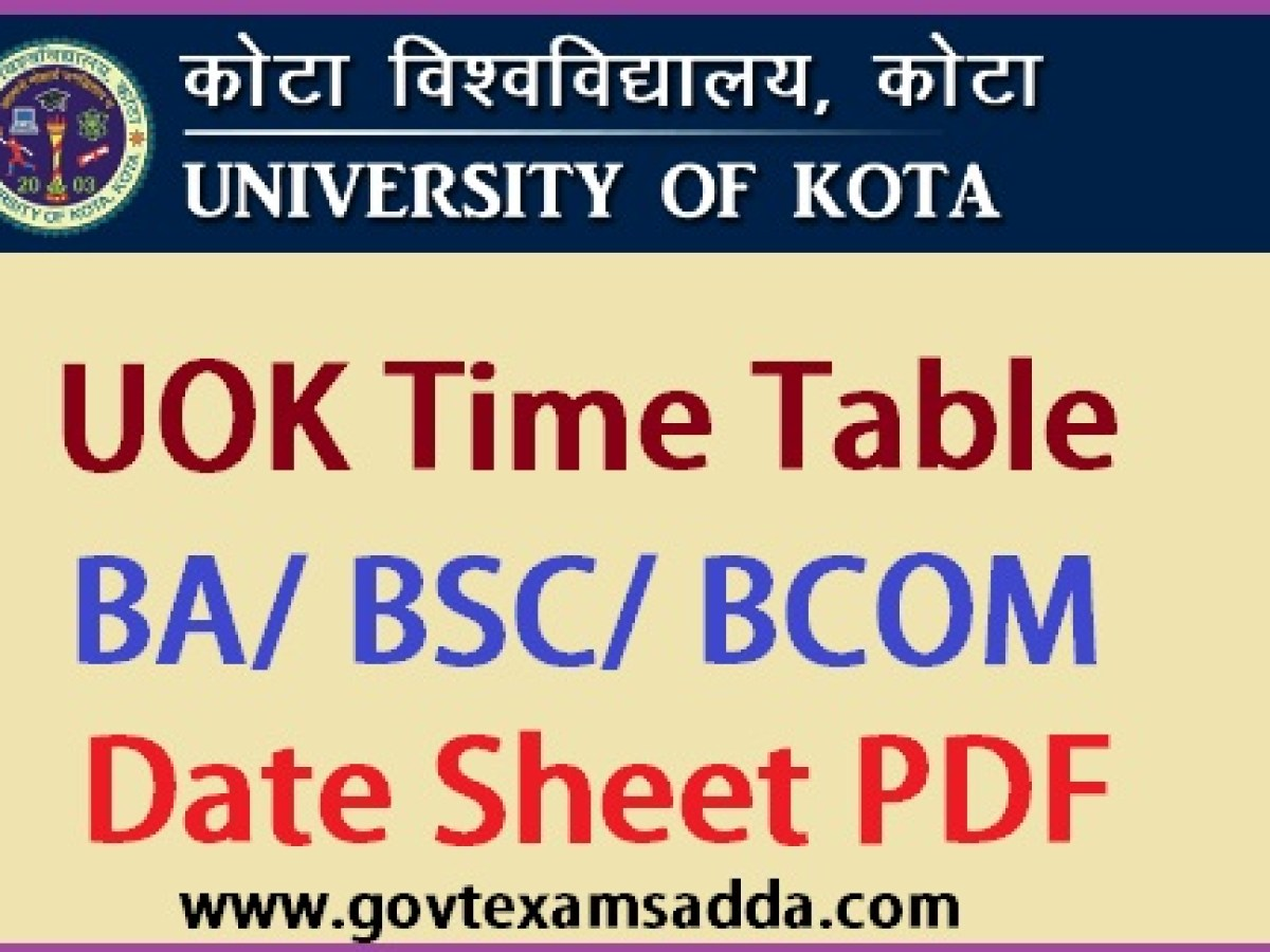 Gcuf bsc result 2020