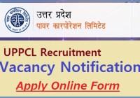 uppcl recruitment 2019-20